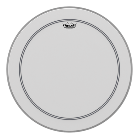 Remo Powerstroke 3 Coated Drum Head
