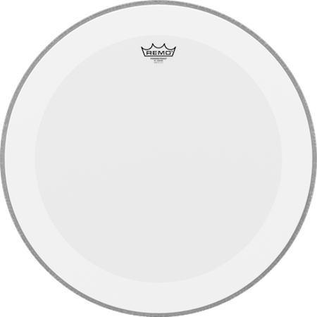 Remo Powerstroke 4 Coated Drum Head