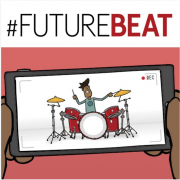 Yamaha FUTUREBEAT Competition 2018