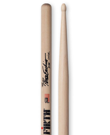 Vic Firth Peter Erskine Ride Wood Tip Stick