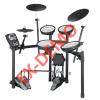 Roland TD-11KV V-Compact Series Drum Kit EX-DEMO