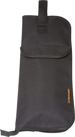 Roland Black Series Standard Stick Bag