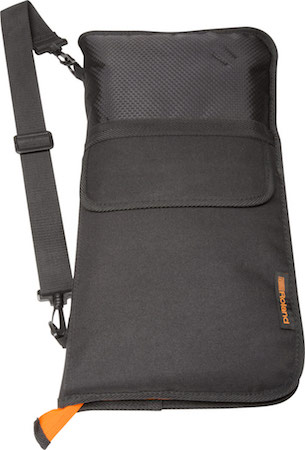 Roland Gold Series Premium Stick Bag