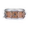 """Mapex Design Lab 14"""" x 6"""" Cherry Bomb Snare Drum"""