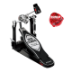Tama Iron Cobra 900 Power Glide Single Pedal with Case & Multitool