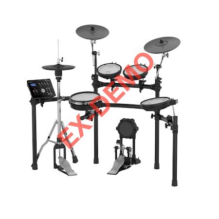 Roland TD-25K Electronic V Drums Ex-Demo