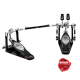 Tama Iron Cobra Power Glide Double Pedal with Case & Multitool