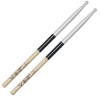 Vater Extended Play 3A Nylon Tip Drumsticks