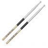 Vater Extended Play Power 5A Wood Tip Drumsticks