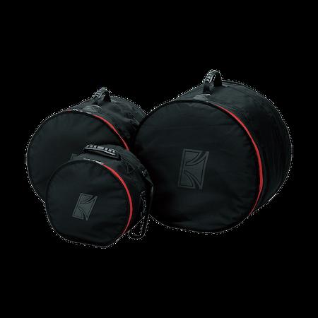 Tama Club Jam Carrying Bag Set