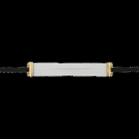 Tama Super Sensitive Hi-Carbon Snare Wires
