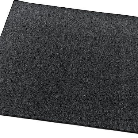 Roland TDM-20 Large V-Drum Mat