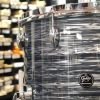 """Gretsch Renown 22"""" (4pc) Shell Pack in Silver Oyster Pearl"""