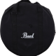 Pearl Compact Traveler Bag for Add-On Drums