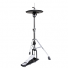 Roland RDH-120 Hi-Hat Stand with Noise Eater
