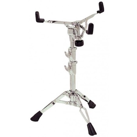 GEWA DC Pure Tall Snare Stand SS-800C