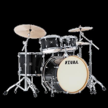 native instruments studio drummer tpb