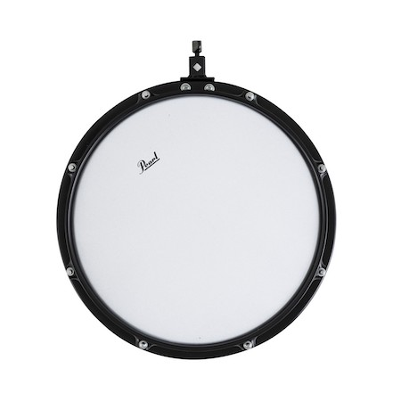"Pearl Compact Traveller 14"" Add-On Drum"