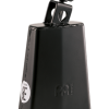 "Meinl 5"" Cowbell in Black"