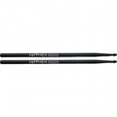 Kuppmen 5A Carbon Fiber Drum Sticks
