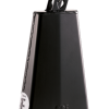 "Meinl 8"" Cowbell in Black"