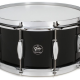 "Gretsch Renown 14"" x 6.5"" Snare Drum in Piano Black"