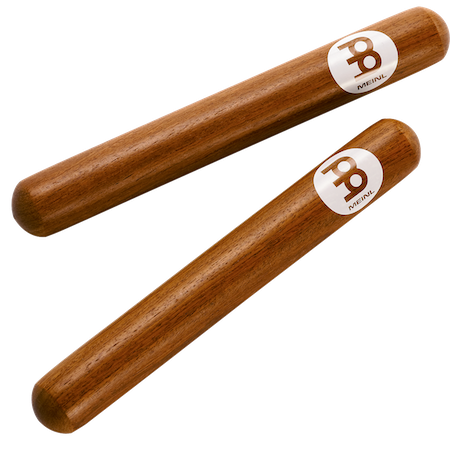 Meinl Wood Claves