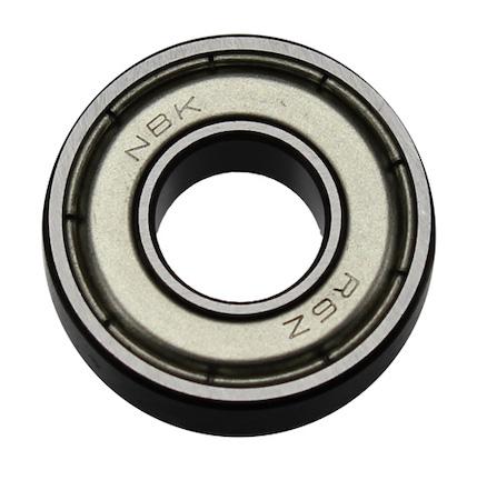 DW 7/8 Inch Precision Bearing