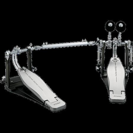 Tama Dyna-Sync Series Twin Pedal