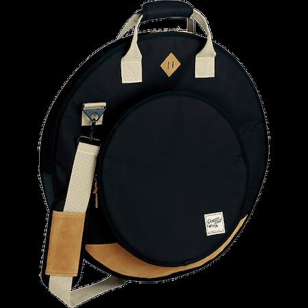 Tama Power Pad Designer Cymbal Bag Black