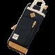 Tama Power Pad Designer Stick Bag Black