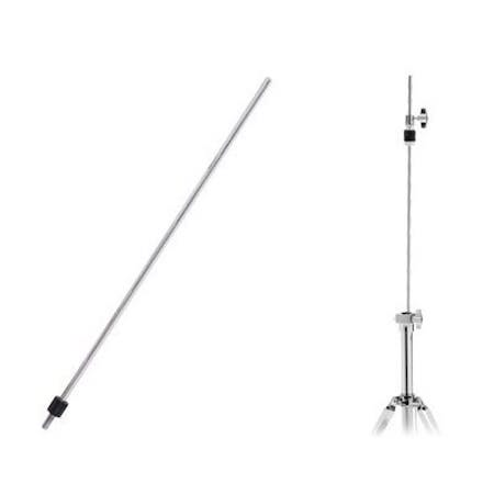 WSP2013 - 15-inch Upper Hi-Hat Rod
